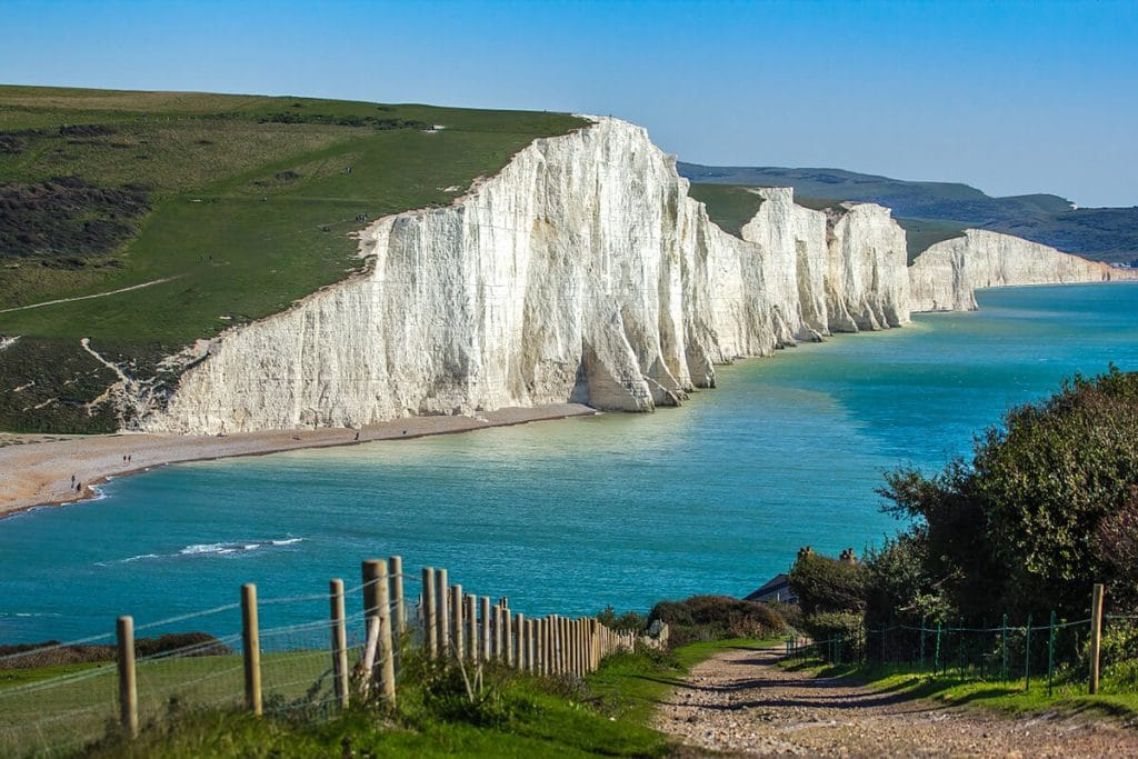1-the-seven-sisters